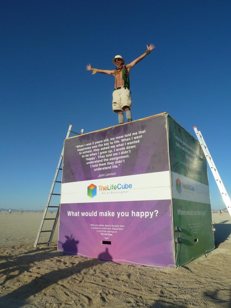 Burning Man 2011 - 315
