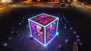 D FW III night Cube 2