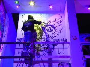 JT Owl Art 1