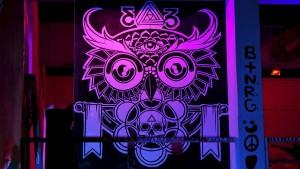 JT Owl Art 2