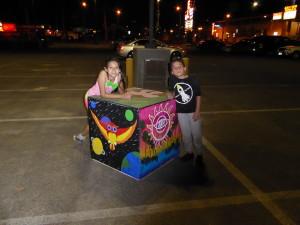 Kids w Sat Cube copy