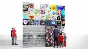 cube-v1-mural-glass-fense