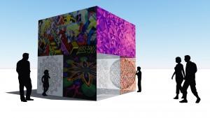 street-art-mural